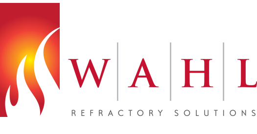 Wahl Refractory Solutions